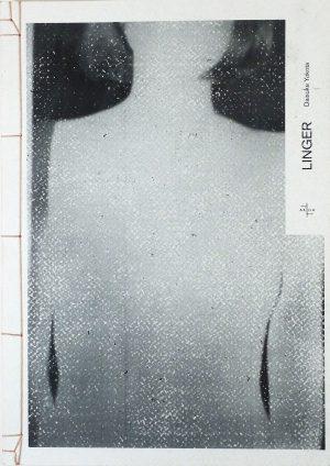 Linger Daisuke Yokota akina japanese 1600