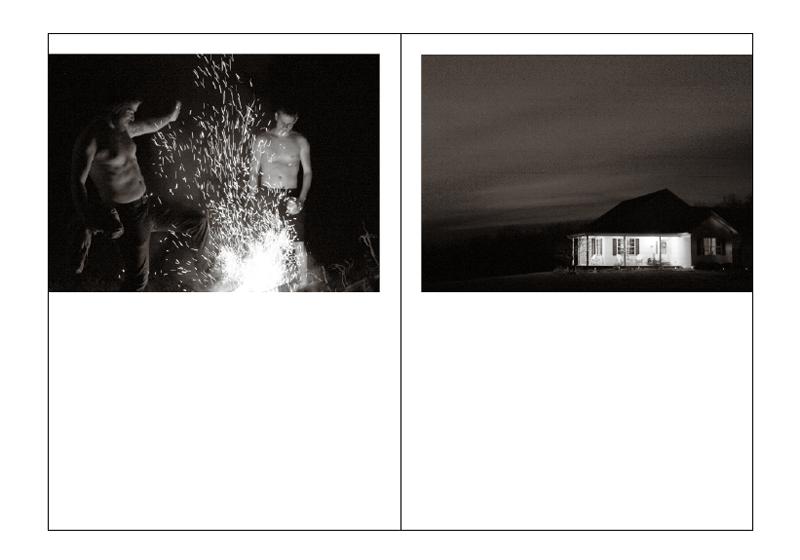 Schermata-2014-06-01-a-23.23.33