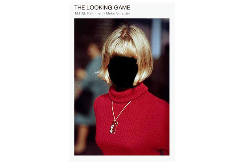 the looking game rodney alcala john berger akina