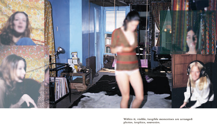 The-Looking-Game-John Berger Alcala Rodney Press-akina discipula
