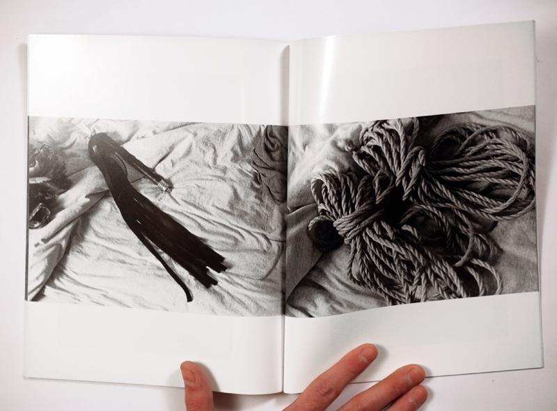 Asphalt - Atsushi Fujiwara - Akira Hasegawa 2